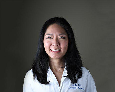 shirley-wang-md-irvine