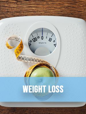 medical-weight-loss