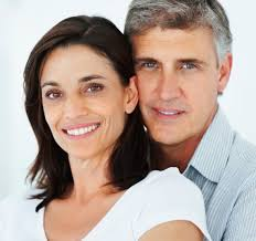 Irvine, Orange County, estrogen, bioidentical hormone therapy, estrogen replacement